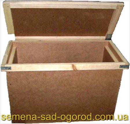 Ящика для рамок своими руками